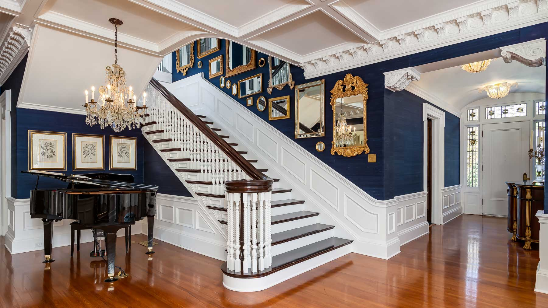 Schaub-Projects-Architecture-Quincy-Illinois-Historic-Preservation-11-wide
