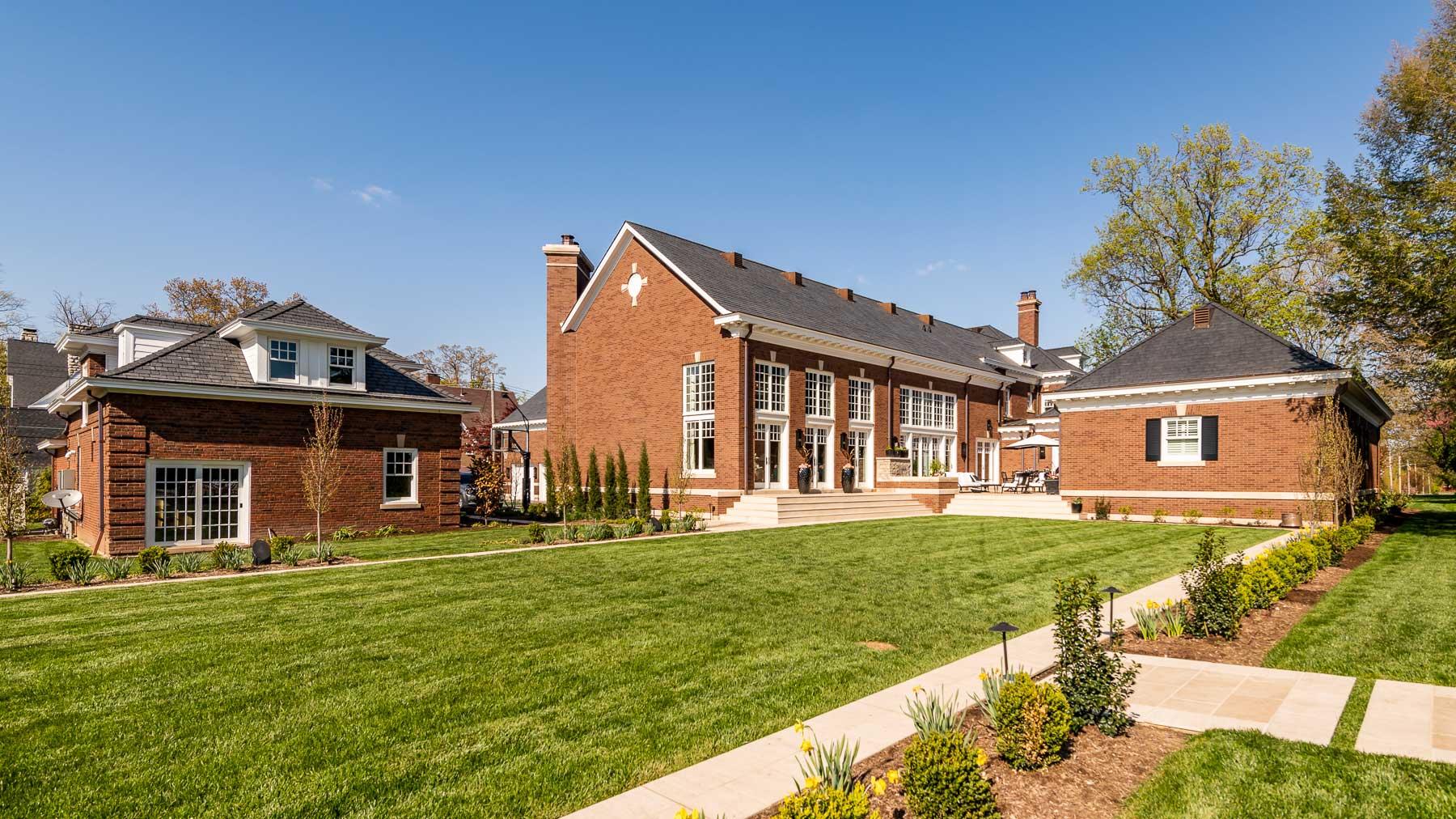 Schaub-Projects-Architecture-Quincy-Illinois-Historic-Preservation-114-web