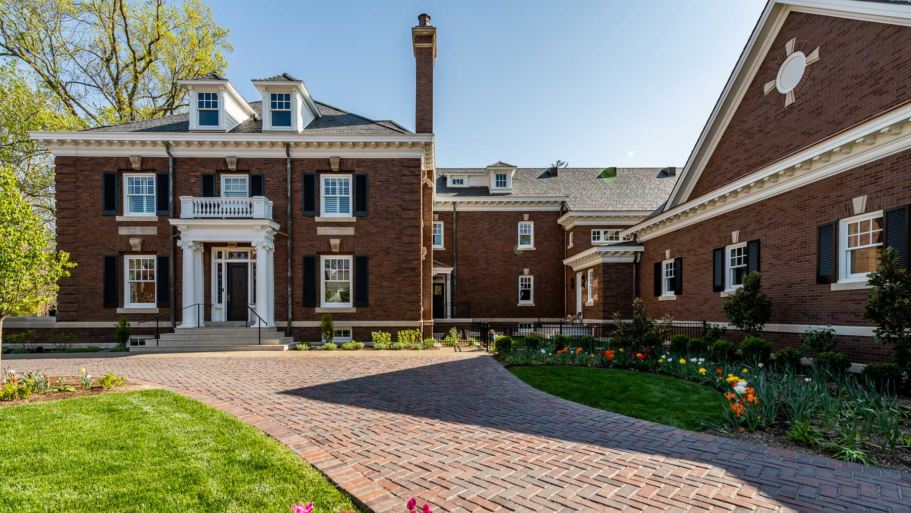 Schaub-Projects-Architecture-Quincy-Illinois-Historic-Preservation-3-wide