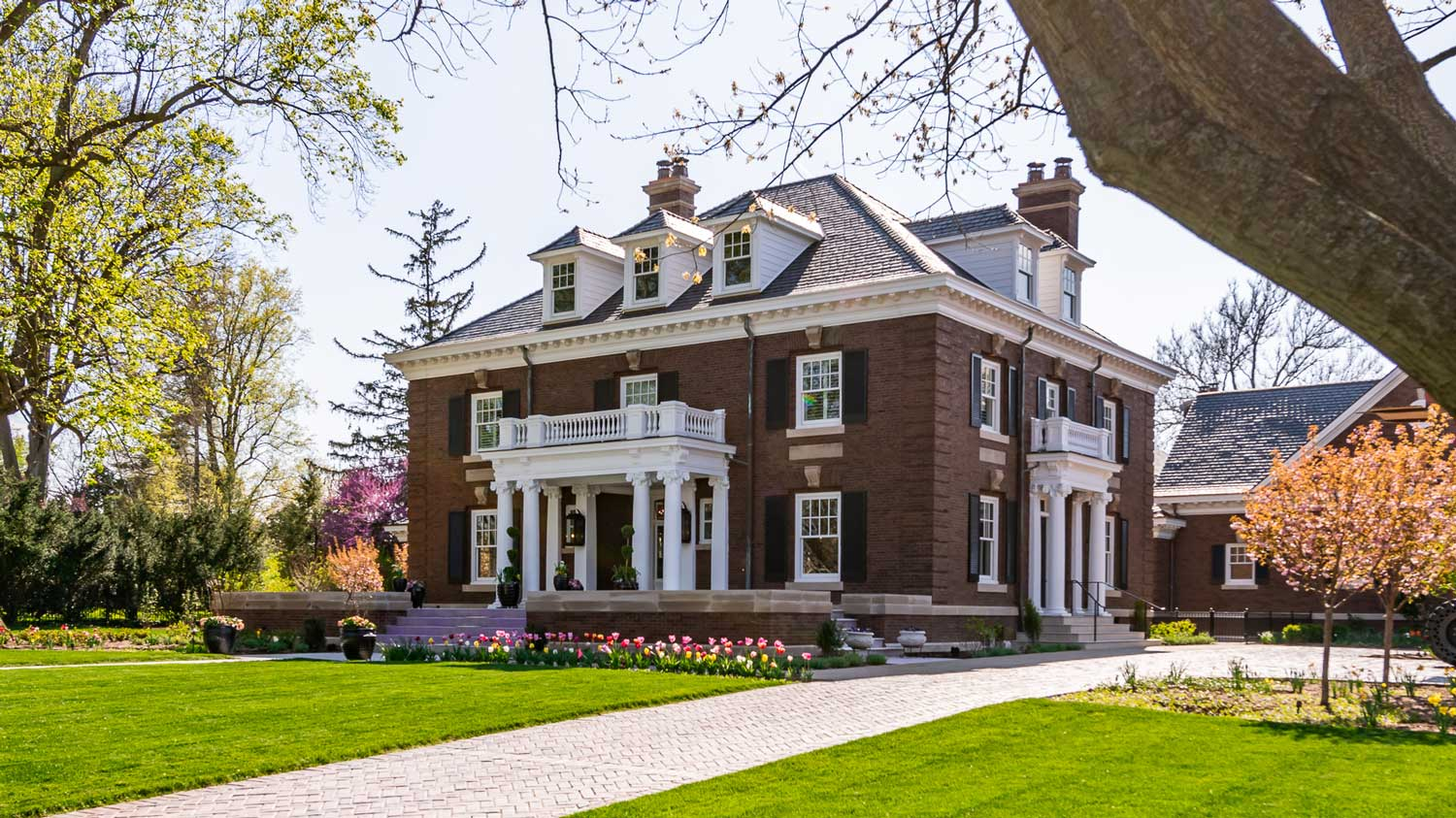Schaub-Projects-Architecture-Quincy-Illinois-Historic-Preservation-Featured2